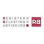 Partner van De Kleijne & Janssen, accountant Uden en regio Oss