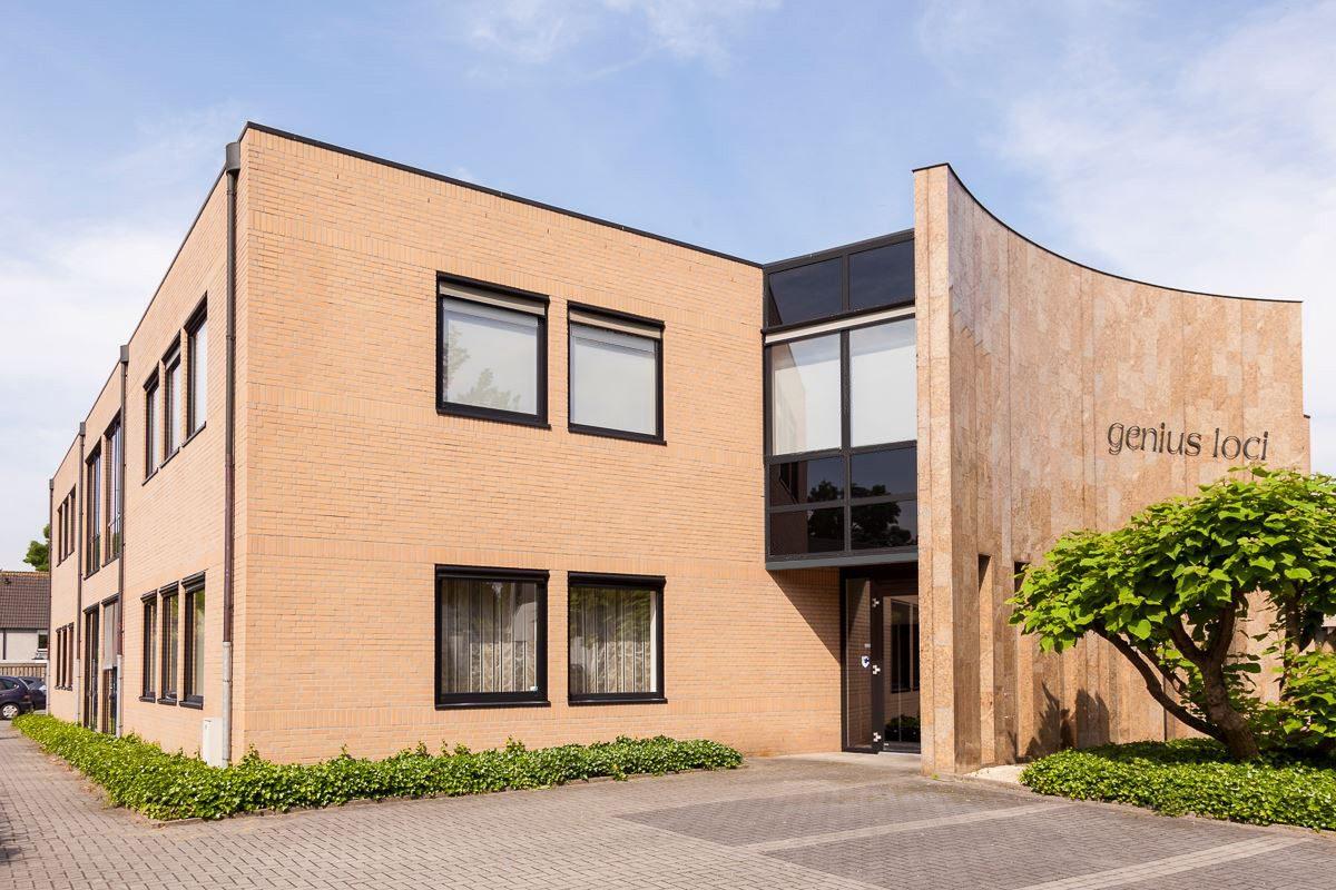 Over ons accountants kantoor De Kleijne & Janssen Uden, regio Oss en Zeeland