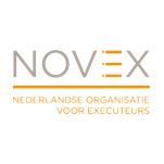 Novex partner van De Kleijne en Janssen
